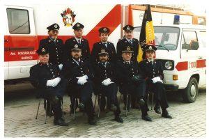 Dienst100_2 1999